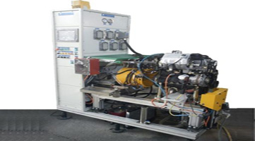I135-Engine-1