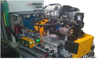 I135-Engine-2