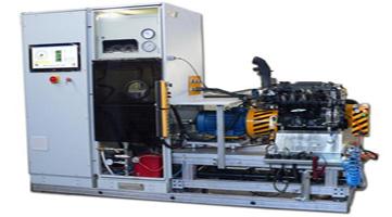 I135-Engine-3